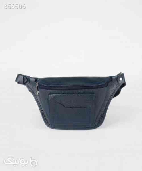 https://botick.com/product/856506-کیف-کمری-مردانه-چرم-لانکا-Lanka-Leather-کد-WBM01