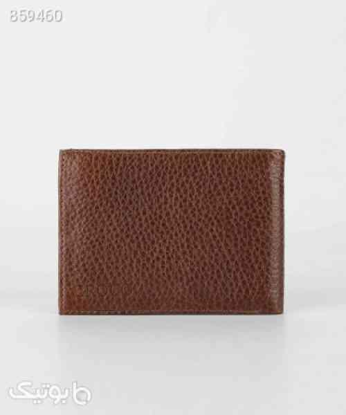https://botick.com/product/859460-کیف-پول-جیبی-مردانه-چرم-کروکو-Croco-Leather-مدل-ماهد