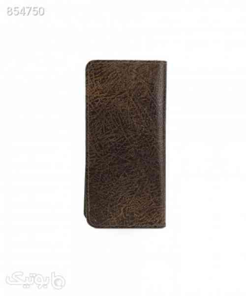 https://botick.com/product/854750-کیف-پول-چرم-لانکا-Lanka-Leather-کد-PCM7