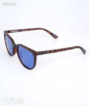 عینک آفتابی زنانه اسپای Spy مدل FizzBlueSpectra کرم عینک آفتابی