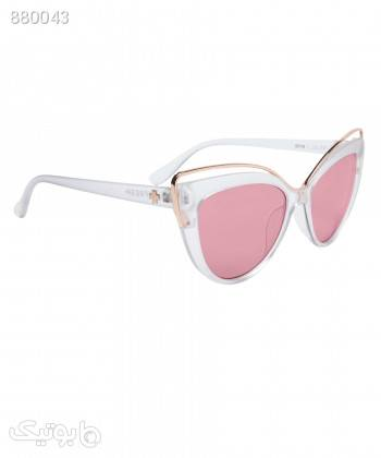 عینک آفتابی زنانه اسپای Spy مدل JulepRose طلایی عینک آفتابی