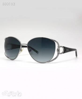 عینک آفتابی زنانه فرفارینی Ferfarini کد FR1001701 نقره ای عینک آفتابی