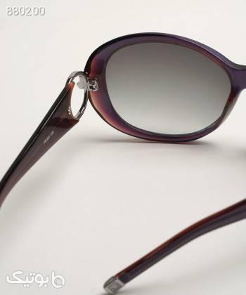 عینک آفتابی زنانه فرفارینی Ferfarini کد FR961402 مشکی عینک آفتابی