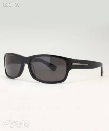 عینک آفتابی فرفارینی Ferfarini کد FR1074401P مشکی عینک آفتابی
