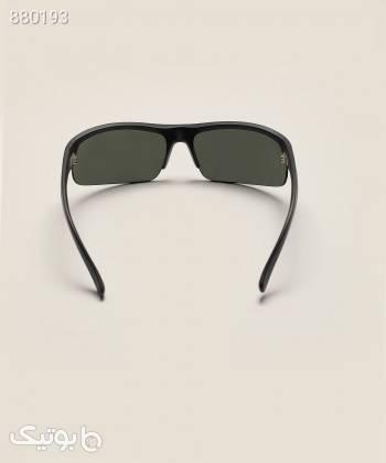عینک آفتابی فرفارینی Ferfarini کد FR947801 مشکی عینک آفتابی