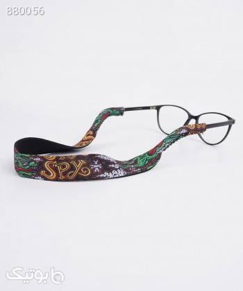 بند عینک نیو Neev کد 968532752039 مشکی عینک طبی