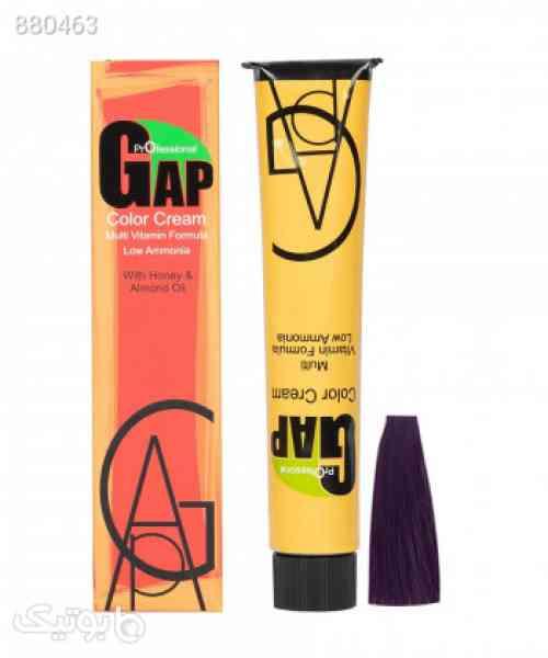 https://botick.com/product/880463-رنگ-مو-سری-بنفش-گپ-Gap-حجم-100-میلی-لیتر