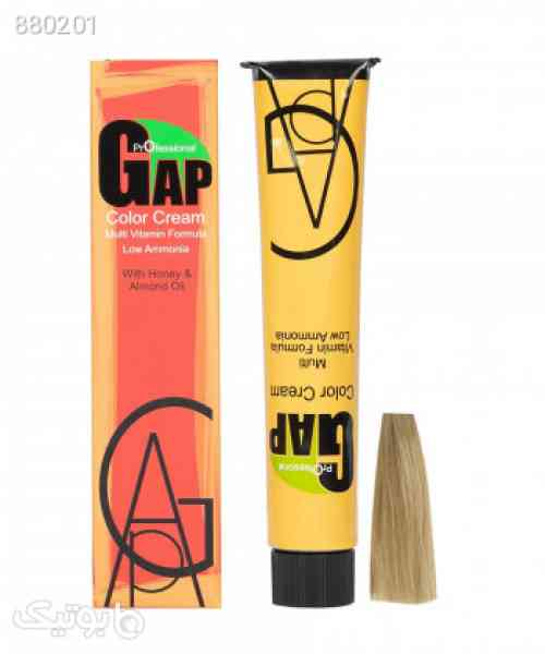 https://botick.com/product/880201-رنگ-مو-گپ-Gap-سری-بژ-حجم-100-میلی-لیتر