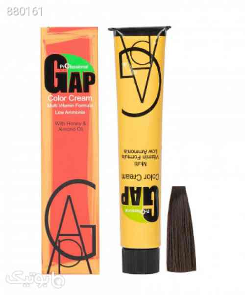 https://botick.com/product/880161-رنگ-مو-گپ-Gap-سری-فوق-العاده-طبیعی-حجم-100-میلی-لیتر
