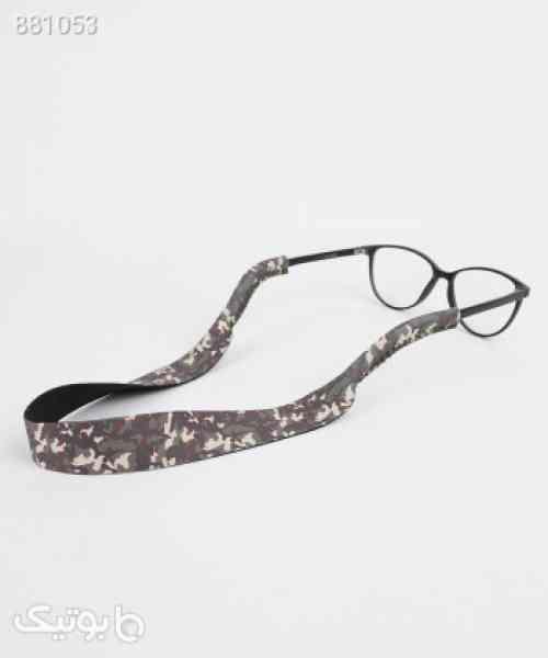 https://botick.com/product/881053-بند-عینک-نیو-Neev-کد-968532752039