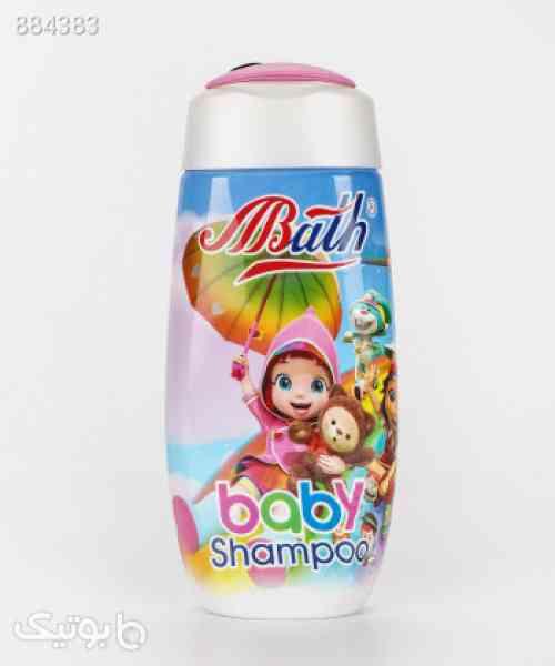 https://botick.com/product/884383-شامپو-بچه-بس-Bath-مدل-روبی-حجم-265-میلی-لیتر