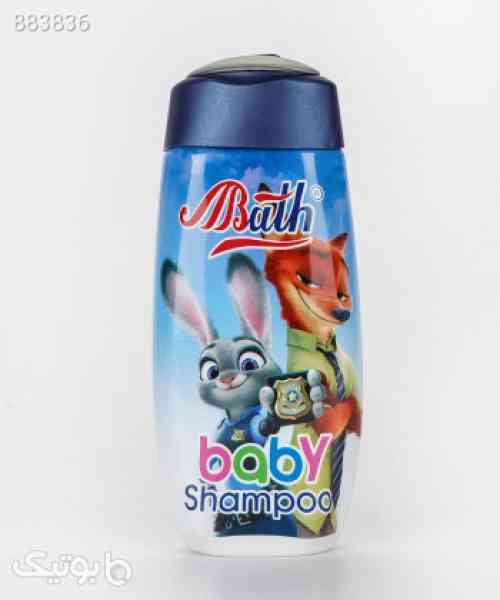 https://botick.com/product/883836-شامپو-بچه-بس-Bath-مدل-زوتوپیا-حجم-265-میلی-لیتر