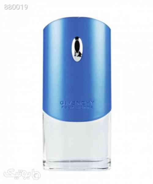 https://botick.com/product/880019-ادوتویلت-مردانه-ژیوانشی-Givenchy-مدل-Pour-Homme-Blue-Label-حجم-100-میلی-لیتر