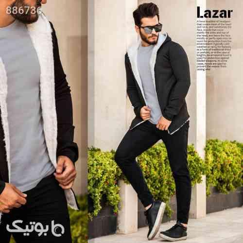 https://botick.com/product/886736-هودی-مردانه--مدل-Lazar