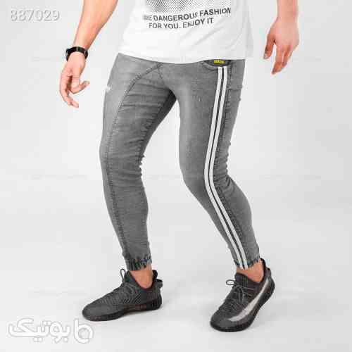 https://botick.com/product/887029-شلوار-اسلش-مردانه-Adidas-مدل-21378