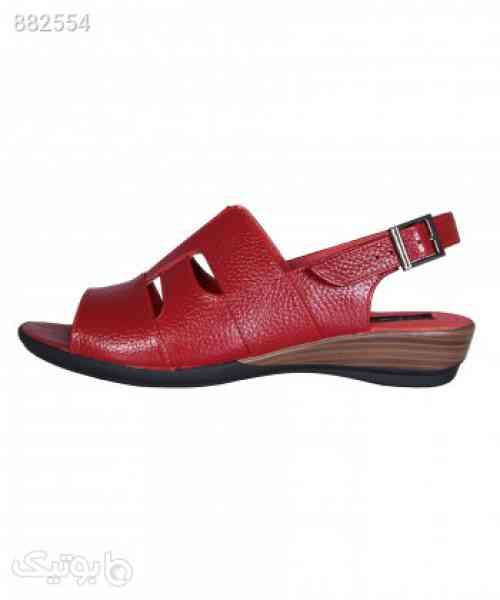 https://botick.com/product/882554-صندل-زنانه-شهر-چرم-Leather-City-مدل-pc0551