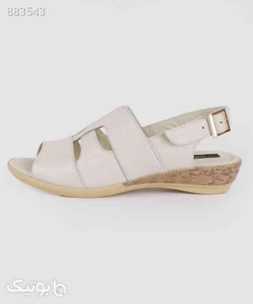 https://botick.com/product/883543-صندل-زنانه-شهر-چرم-Leather-City-مدل-pc0551