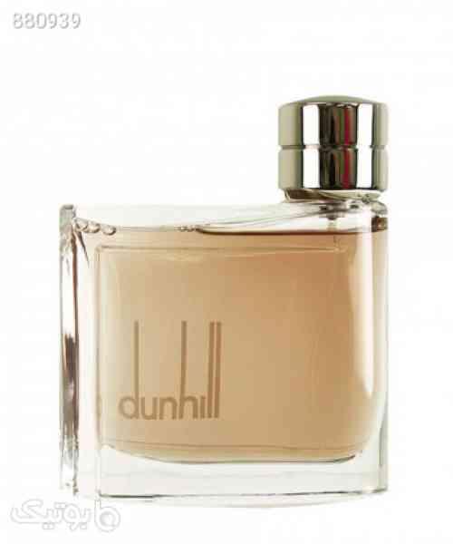 https://botick.com/product/880939-ادوتویلت-مردانه-آلفرد-دانهیل-Alfred-Dunhill-مدل-Dunhill-حجم-75-میلی-لیتر