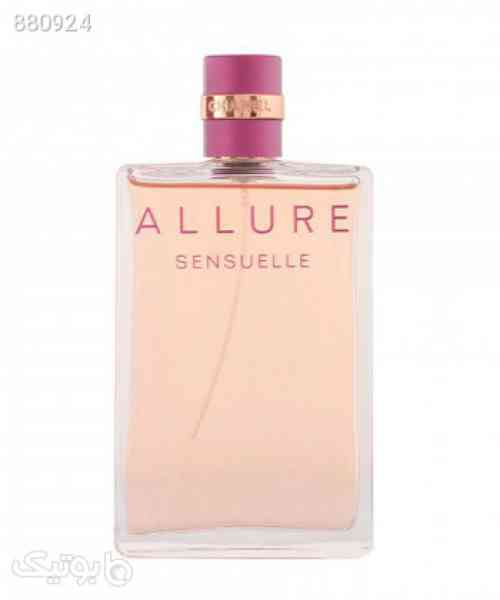 https://botick.com/product/880924-ادوپرفیوم-زنانه-شانل-Chanel-مدل-Allure-Sensuelle-حجم-100-میلی-لیتر