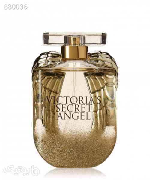 https://botick.com/product/880036-ادوپرفیوم-زنانه-ویکتوریا-سیکرت-Victoriaˊs-Secret-مدل-Angel-Gold-حجم-100-میلی-لیتر