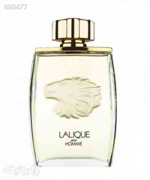 https://botick.com/product/880477-ادوپرفیوم-مردانه-لالیک-Lalique-مدل-Lalique-Pour-Homme-حجم-125-میلی-لیتر