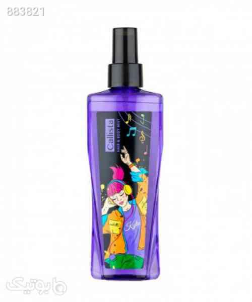 https://botick.com/product/883821-بادی-میست-زنانه-کالیستا-Callista-مدل-Kylie-حجم-200-میلی-لیتر