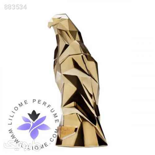 https://botick.com/product/883534-عطر-ادکلن-پلیس-آیکون-گلدطلایی- -Police-Icon-Gold