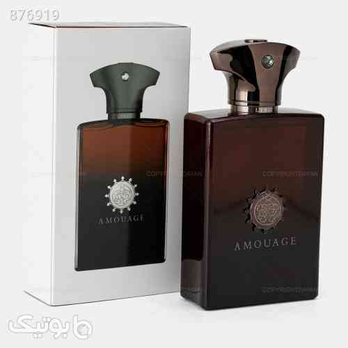 https://botick.com/product/876919--ادکلن-مردانه-Amouage-مدل-21366