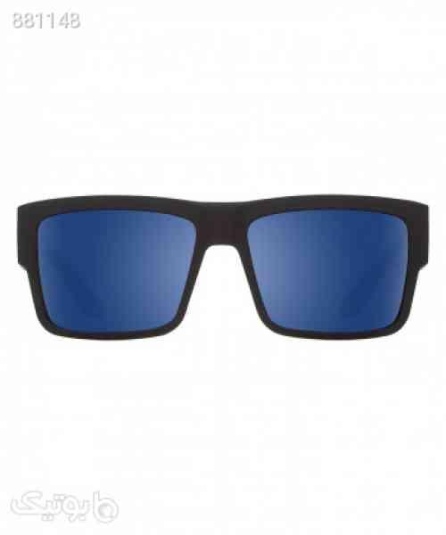 https://botick.com/product/881148-عینک-آفتابیاسپای-Spy-مدل-CyrusBlueSpectra