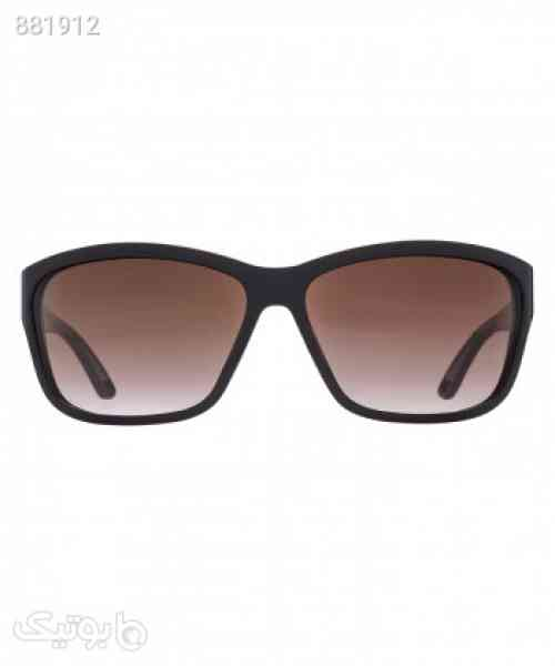 https://botick.com/product/881912-عینک-آفتابی-اسپای-Spy-مدل-Allure
