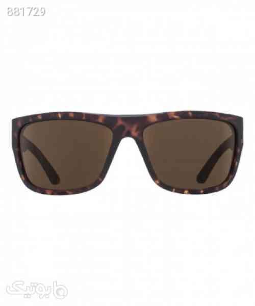 https://botick.com/product/881729-عینک-آفتابی-اسپای-Spy-مدل-AnglerBronze