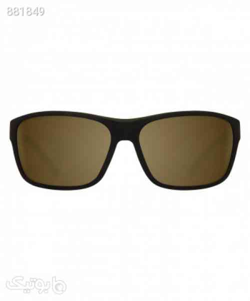 https://botick.com/product/881849-عینک-آفتابی-اسپای-Spy-مدل-ArcylonBlack