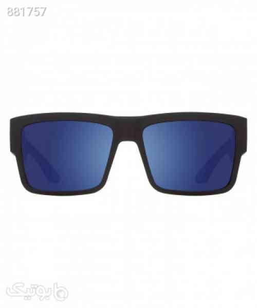https://botick.com/product/881757-عینک-آفتابی-اسپای-Spy-مدل-CyrusBlueSpectra