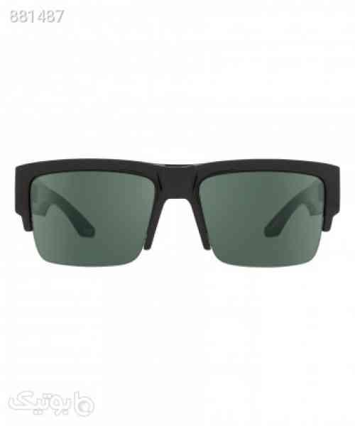 https://botick.com/product/881487-عینک-آفتابی-اسپای-Spy-مدل-CyrusGrayGreen