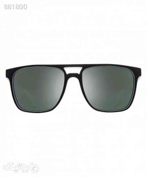https://botick.com/product/881800-عینک-آفتابی-اسپای-Spy-مدل-CzarPlatinumSpectra