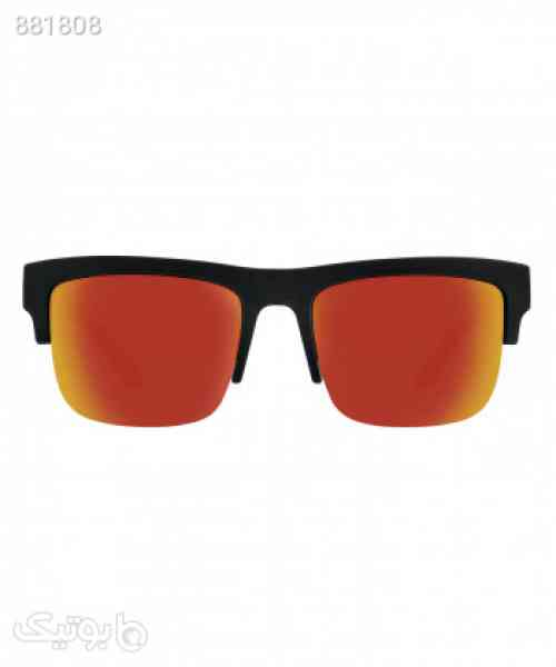 https://botick.com/product/881808-عینک-آفتابی-اسپای-Spy-مدل-Discord5050OrangeSpectra