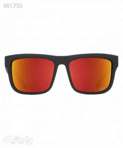 https://botick.com/product/881750-عینک-آفتابی-اسپای-Spy-مدل-DiscordDaleOrangeSpectra