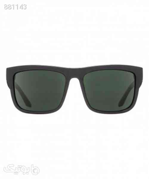 https://botick.com/product/881143-عینک-آفتابی-اسپای-Spy-مدل-DiscordGrayGreen