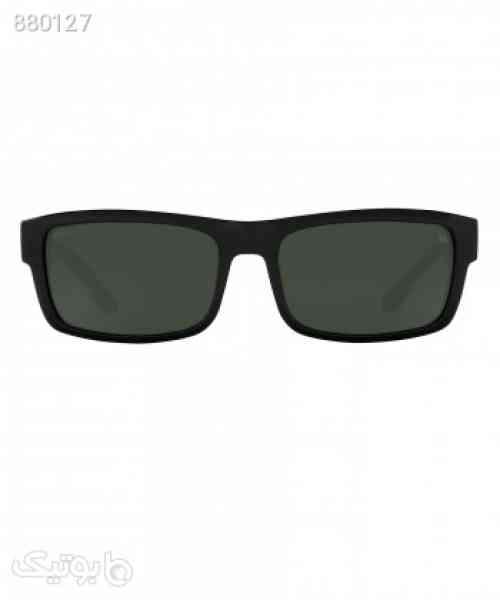 https://botick.com/product/880127-عینک-آفتابی-اسپای-Spy-مدل-DiscordGreyGreen