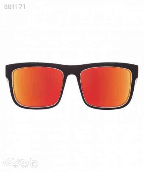 https://botick.com/product/881171-عینک-آفتابی-اسپای-Spy-مدل-DiscordRedSpectra