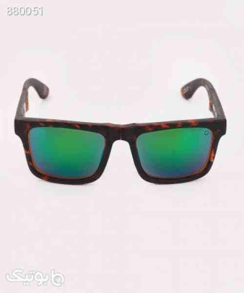 https://botick.com/product/880051-عینک-آفتابی-اسپای-Spy-مدل-FoldGreenSpectra