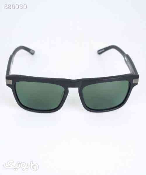 https://botick.com/product/880030-عینک-آفتابی-اسپای-Spy-مدل-FunstonGrayGreen