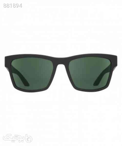 https://botick.com/product/881894-عینک-آفتابی-اسپای-Spy-مدل-Haight2Gray-Green