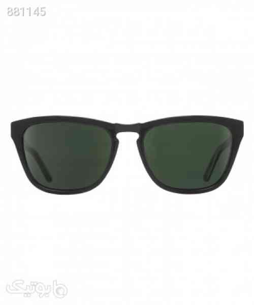 https://botick.com/product/881145-عینک-آفتابی-اسپای-Spy-مدل-HayesGrayGreen