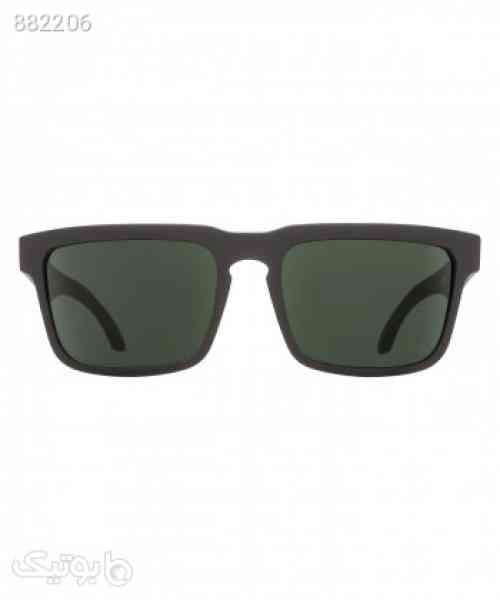https://botick.com/product/882206-عینک-آفتابی-اسپای-Spy-مدل-Helm