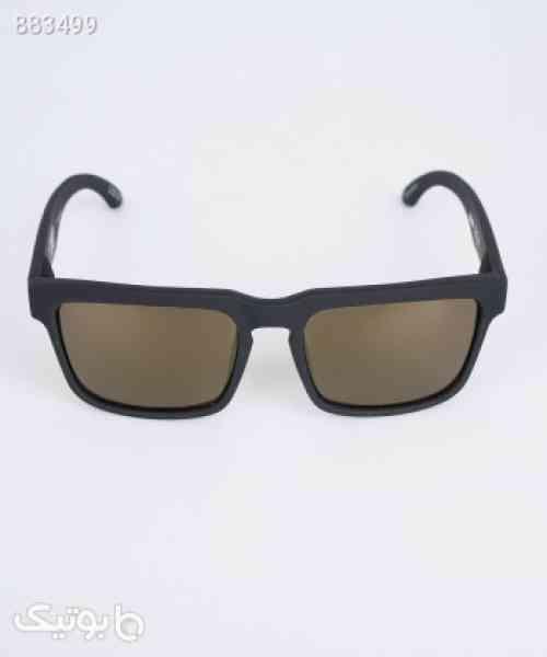 https://botick.com/product/883499-عینک-آفتابی-اسپای-Spy-مدل-Helm