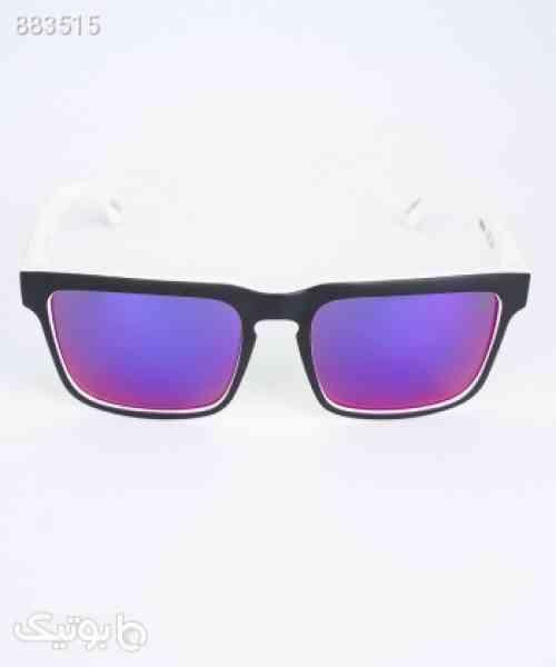 https://botick.com/product/883515-عینک-آفتابی-اسپای-Spy-مدل-Helm