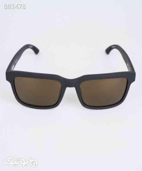https://botick.com/product/883478-عینک-آفتابی-اسپای-Spy-مدل-Helm2