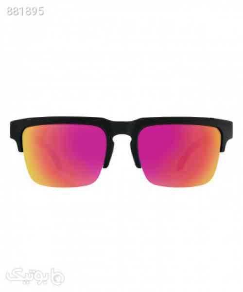 https://botick.com/product/881895-عینک-آفتابی-اسپای-Spy-مدل-Helm5050Pink-Spectra