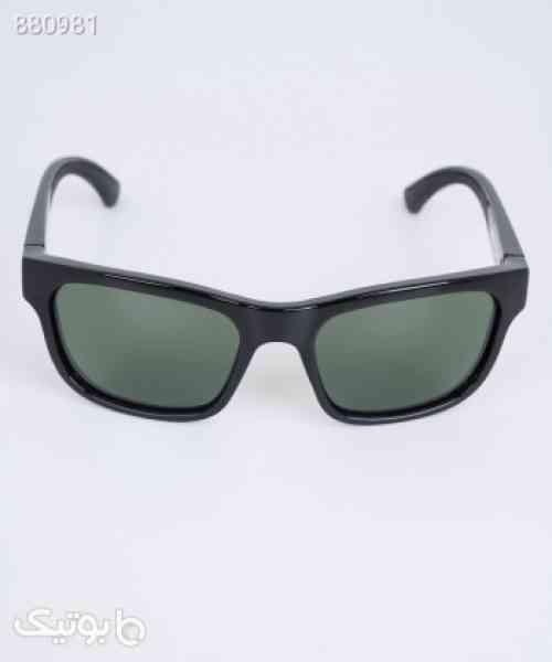 https://botick.com/product/880981-عینک-آفتابی-اسپای-Spy-مدل-HuntGrayGreen